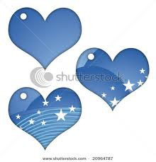 Name:  3 blue hearts.jpg