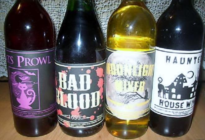 Name:  Halloween wines.jpg Views: 316 Size:  127.9 KB