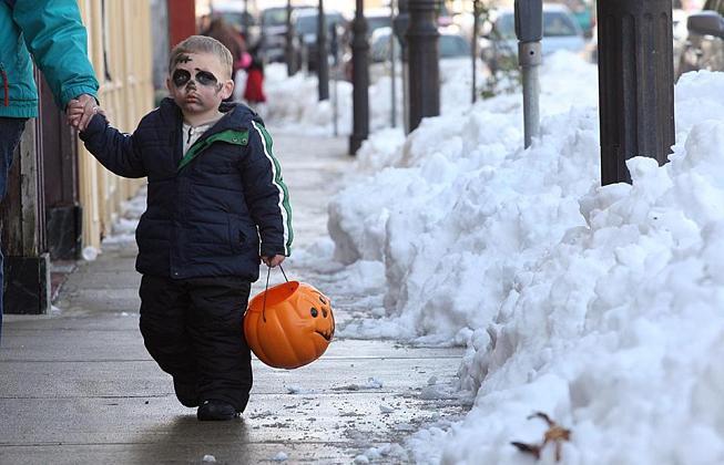 Name:  Irwin's not so happy halloween.jpg Views: 541 Size:  47.2 KB