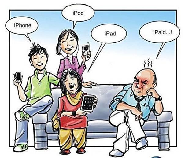 Name:  ipadpodphone.jpg Views: 378 Size:  58.8 KB
