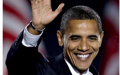Name:  obama_smiling_waving.jpg Views: 232 Size:  19.7 KB