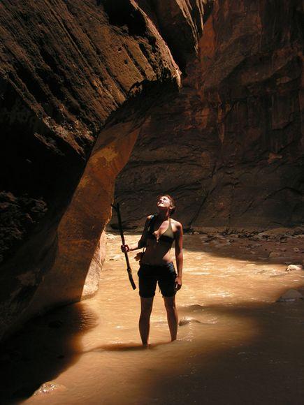 Name:  4-hiking-zion-national-park_24718_600x450[1].jpg Views: 193 Size:  40.2 KB