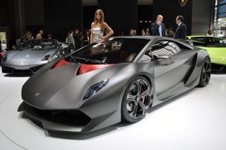 Name:  2013-Lamborghini-Cabrera-4-450x298.jpg Views: 8115 Size:  20.3 KB