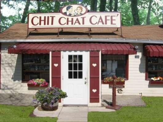 Name:  chit chat cafe.jpg Views: 226 Size:  29.8 KB