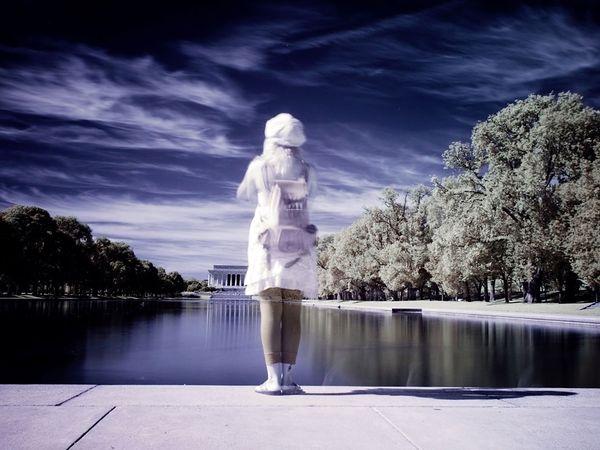 Name:  lincoln-memorial-washington_49044_600x450[1].jpg Views: 153 Size:  48.1 KB