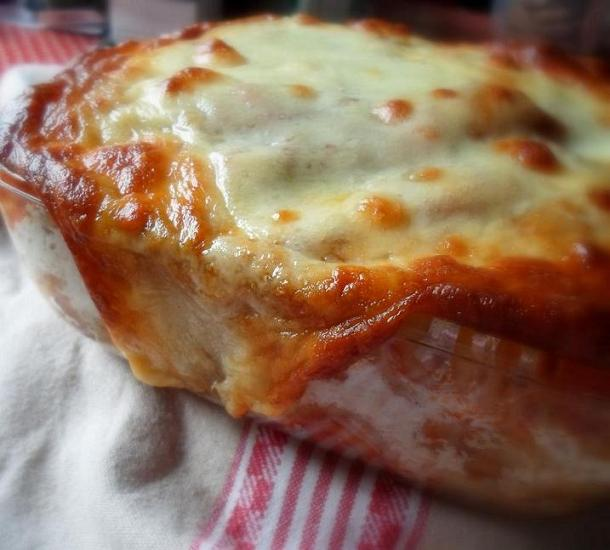 Name:  manicotti avec cheese.jpg Views: 238 Size:  41.7 KB