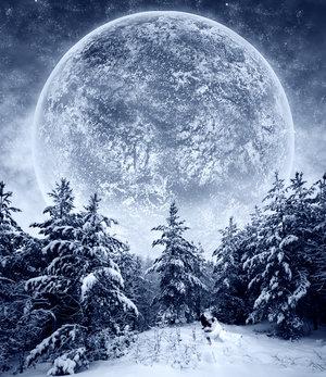 Name:  Snow_Goddess_by_BadBruzer[1].jpg Views: 218 Size:  44.6 KB