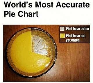 Name:  pie chart.jpg Views: 192 Size:  15.8 KB