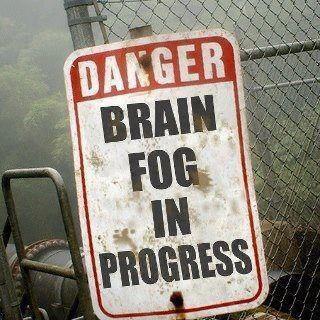 Name:  brain-fog.jpg Views: 203 Size:  31.9 KB