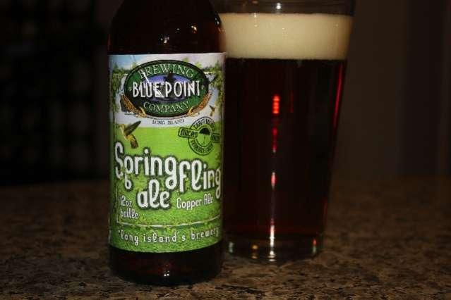 Name:  Spring Fling Beer.jpg Views: 353 Size:  22.0 KB