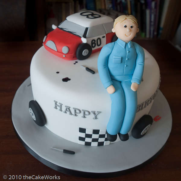 Happy Birthday Cake For Men Happy birthday double m   hopeHappy Birthday Cake For Men