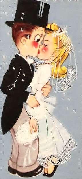 Name:  Bride & Groom (2).jpg Views: 195 Size:  48.6 KB