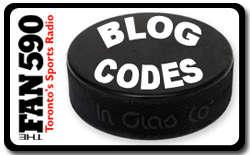 Name:  contestposting_BLOGCODES_puck.jpg Views: 867 Size:  30.5 KB