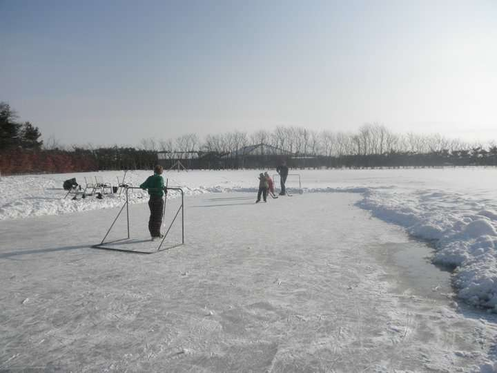 Name:  Hockey is for families..jpg Views: 213 Size:  34.2 KB