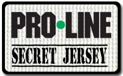 Name:  PROLINEsecretjerseyContestPosting.jpg