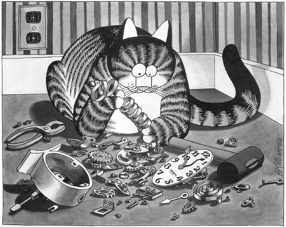Name:  Kliban Cat clock.jpg Views: 1132 Size:  119.7 KB