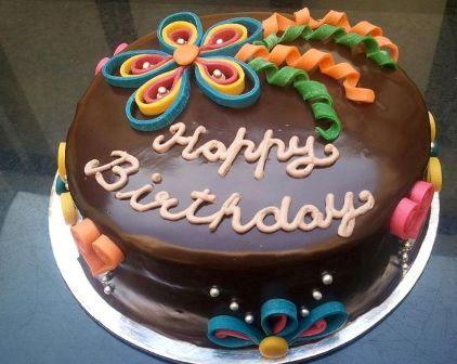 Name:  Happy-Birthday-Cake-Wallpapers8.jpg Views: 5921 Size:  33.8 KB