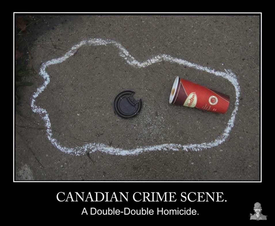 Name:  Canadian Crime Scene.jpg Views: 406 Size:  103.1 KB