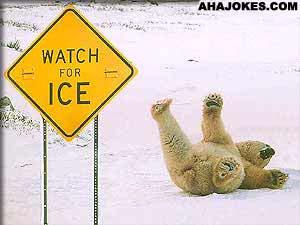 Name:  icy_roads.jpg Views: 311 Size:  17.9 KB