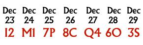 Name:  Dec23_Dec29.jpg Views: 842 Size:  21.2 KB