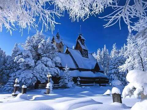 Name:  winter cabin.jpg Views: 578 Size:  33.2 KB