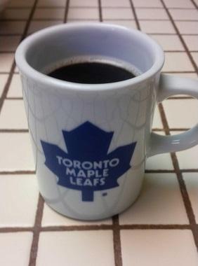 Name:  Leafs-coffee-mug1.jpg Views: 359 Size:  26.5 KB