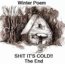 Name:  winter poem.jpeg