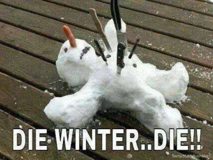 Name:  die, winter, die.jpg
