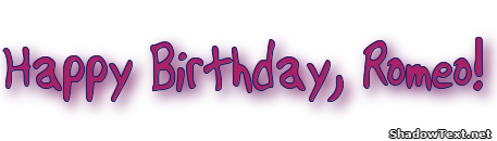 Name:  frabz-Happy-Birthday-Romeo-e28650.png