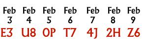 Name:  Feb3_Feb9.jpg Views: 263 Size:  19.7 KB