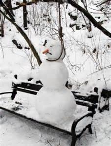 Name:  hang the snowman.jpeg Views: 165 Size:  16.0 KB
