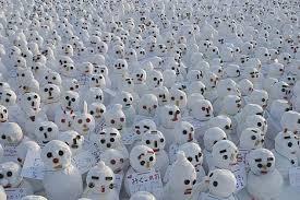 Name:  snowmen takeover.jpg Views: 123 Size:  13.1 KB