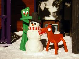 Name:  gumby and pokey.jpg Views: 116 Size:  8.8 KB