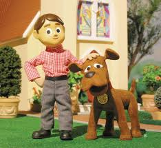 Name:  Davey and Goliath.jpg Views: 143 Size:  9.8 KB