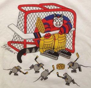 Name:  Cat Hockey.JPG Views: 725 Size:  23.6 KB