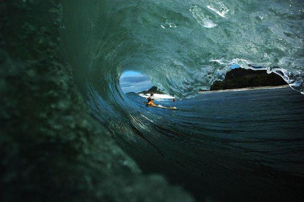 Name:  adventure-surf-sea-ocean-pictures-13_32809_600x450.jpg Views: 187 Size:  33.9 KB