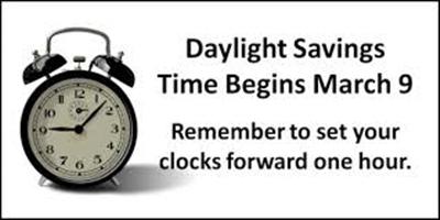 Name:  daylight savings.jpg Views: 231 Size:  34.7 KB
