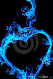 Name:  firey blue.jpeg Views: 341 Size:  10.2 KB