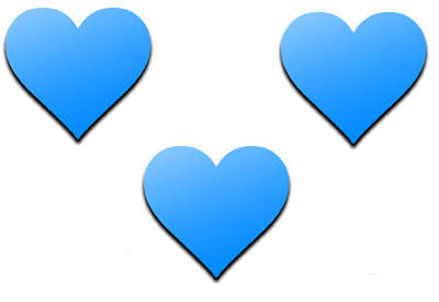 Name:  3 blue hearts.jpg Views: 134 Size:  11.8 KB