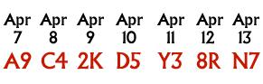 Name:  Apr7-Apr13_SecretSeat.jpg Views: 162 Size:  20.5 KB