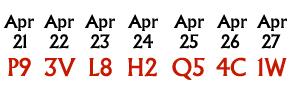 Name:  Apr21-Apr27_SecretSeat.jpg Views: 207 Size:  21.1 KB