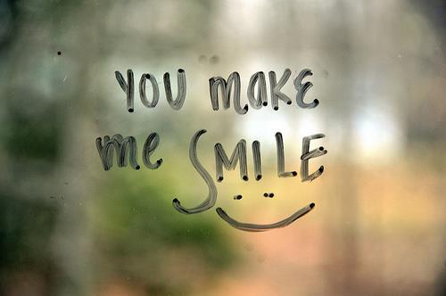 Name:  you_make_me_smile.jpg Views: 265 Size:  17.6 KB