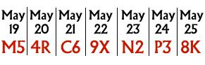 Name:  May19-May25_SecretSeat.jpg Views: 271 Size:  23.8 KB