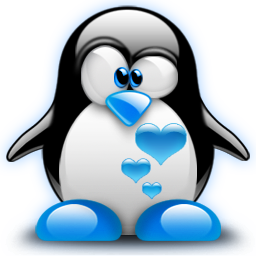 Name:  bliss-blue-heart-tux-2611.png