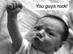 Name:  you-rock-250.jpg Views: 168 Size:  16.3 KB