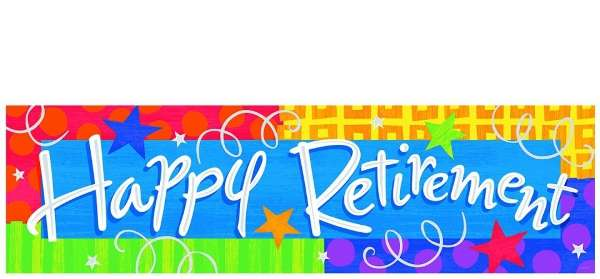 Name:  Happy-Retirement-Giant-Sign-Banner-1.jpg