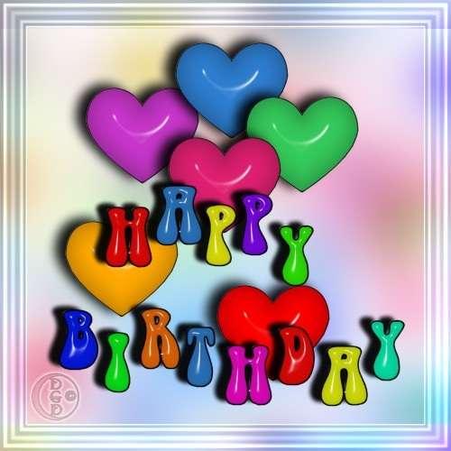 Name:  Happy BirthDay.jpg Views: 199 Size:  27.5 KB