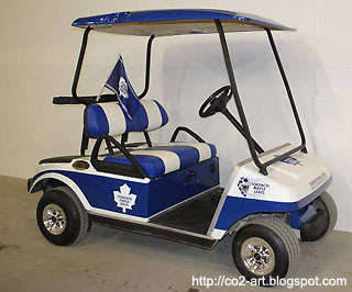 Name:  leafs-golf-cart.jpg Views: 242 Size:  44.1 KB
