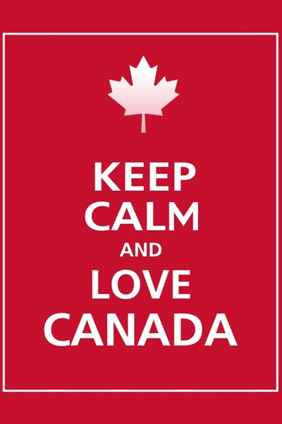why canada is the best country to live in essay Live event 1 hour top 10 reasons why canada is although canada is best known for producing some of the world's best hockey players, our country has been.