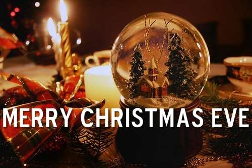 Name:  Merry-Christmas-Eve-Images.jpg